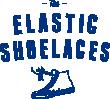 ELASTIC SHOELACES|エラスティック シューレース (くつ紐 / ゴム紐)