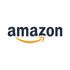 Amazonストア